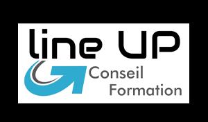 Line Up Conseil